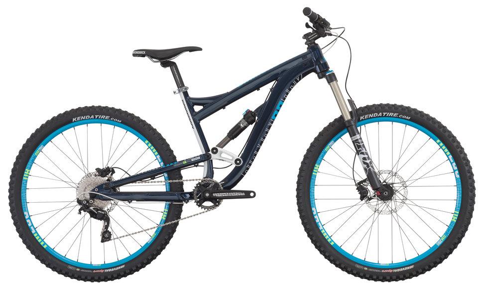Bikes Under 10000 enduro bikes usually run