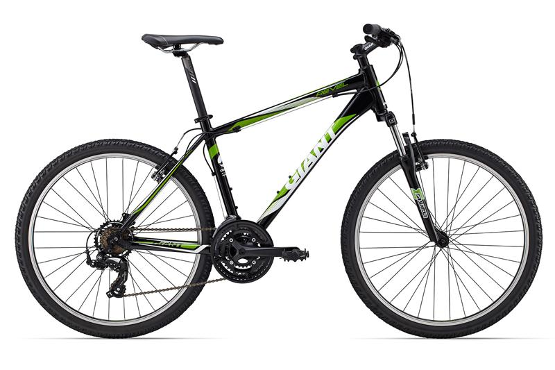 Bikes Direct Mountain Bike Bikes similar to the Giant