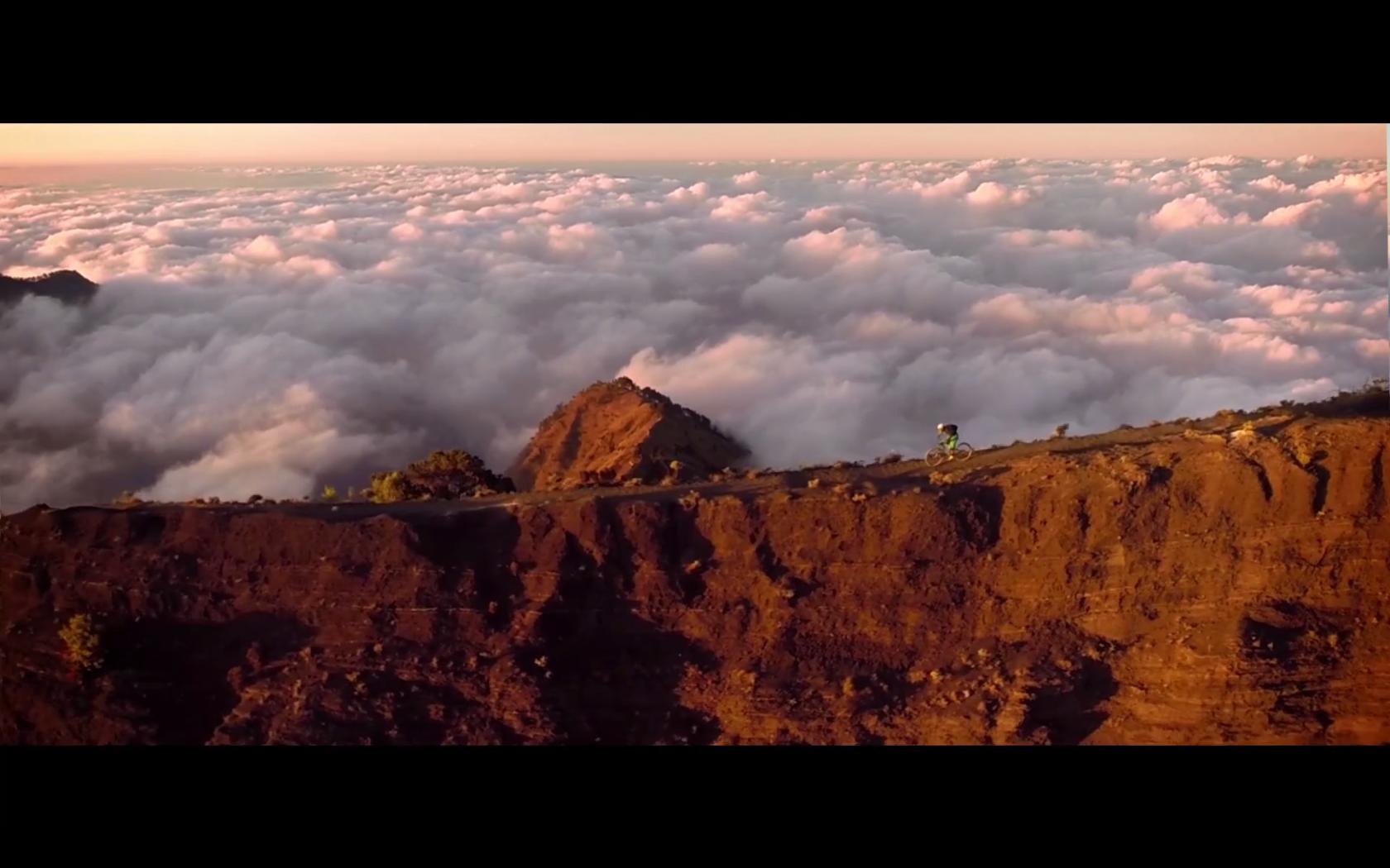 Screen Shot 2014-11-19 at 1.05.40 PM