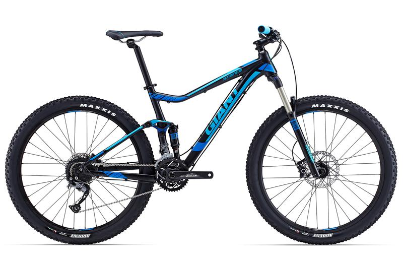 Best Mountain Bikes Under 2000 producing quality bikes at