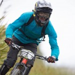 Photo: Urge 3 Peaks Enduro