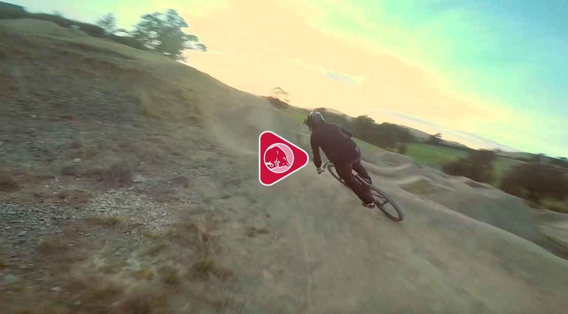 2014-12-08 gees gopro