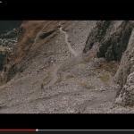 Screen Shot 2014-12-01 at 10.47.45 AM