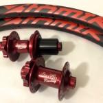 atomik_profile_racing_prebuild1