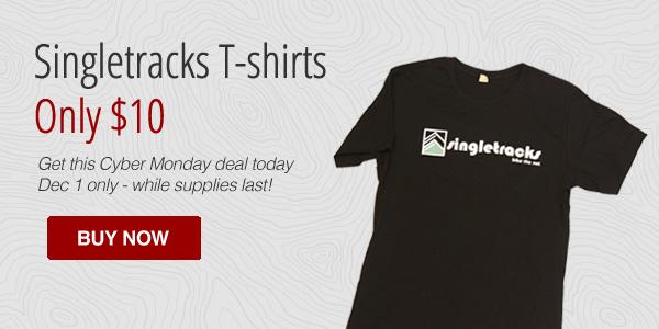 cyber_monday_shirts