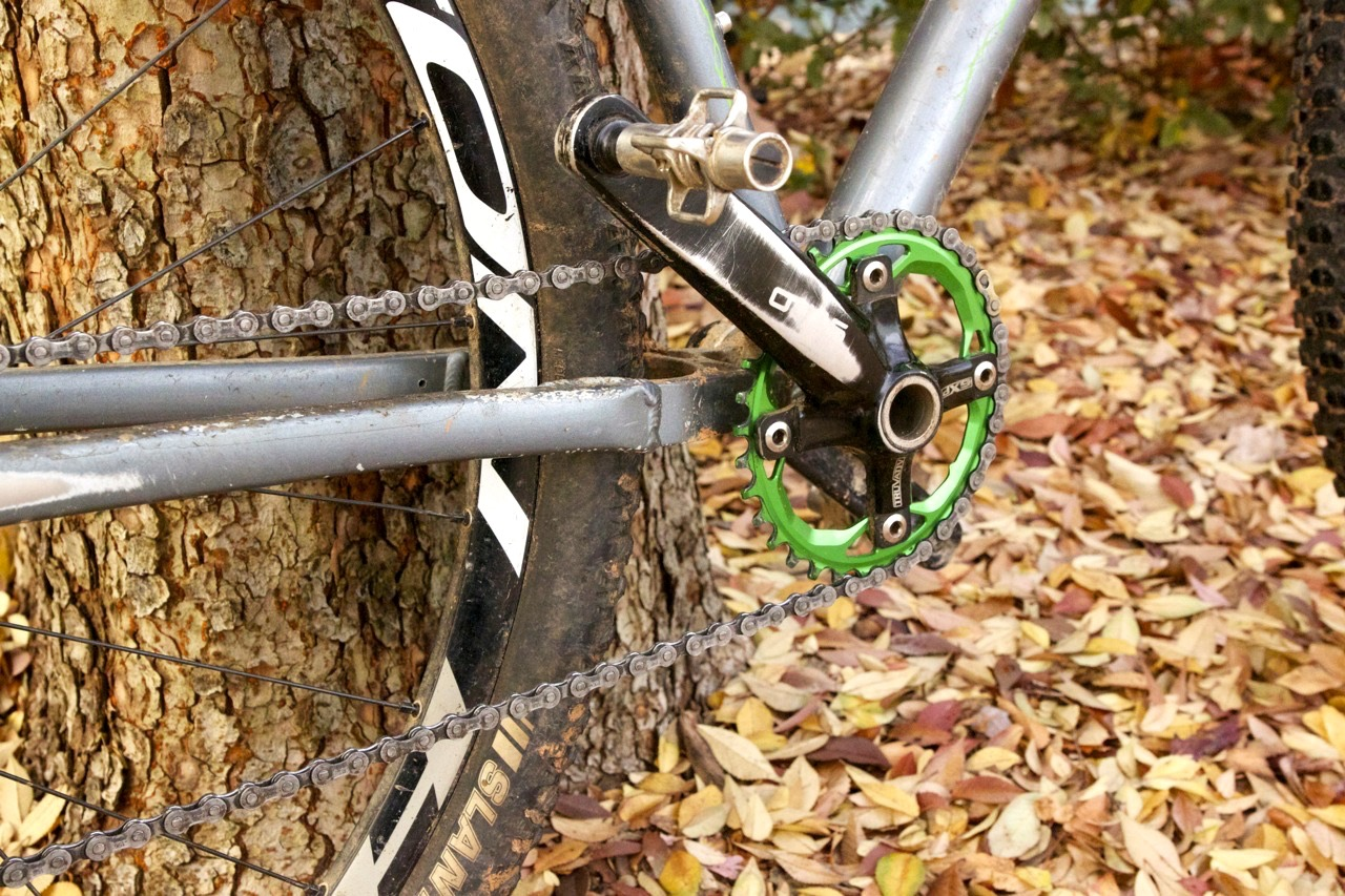 oval_mtb_chainring2