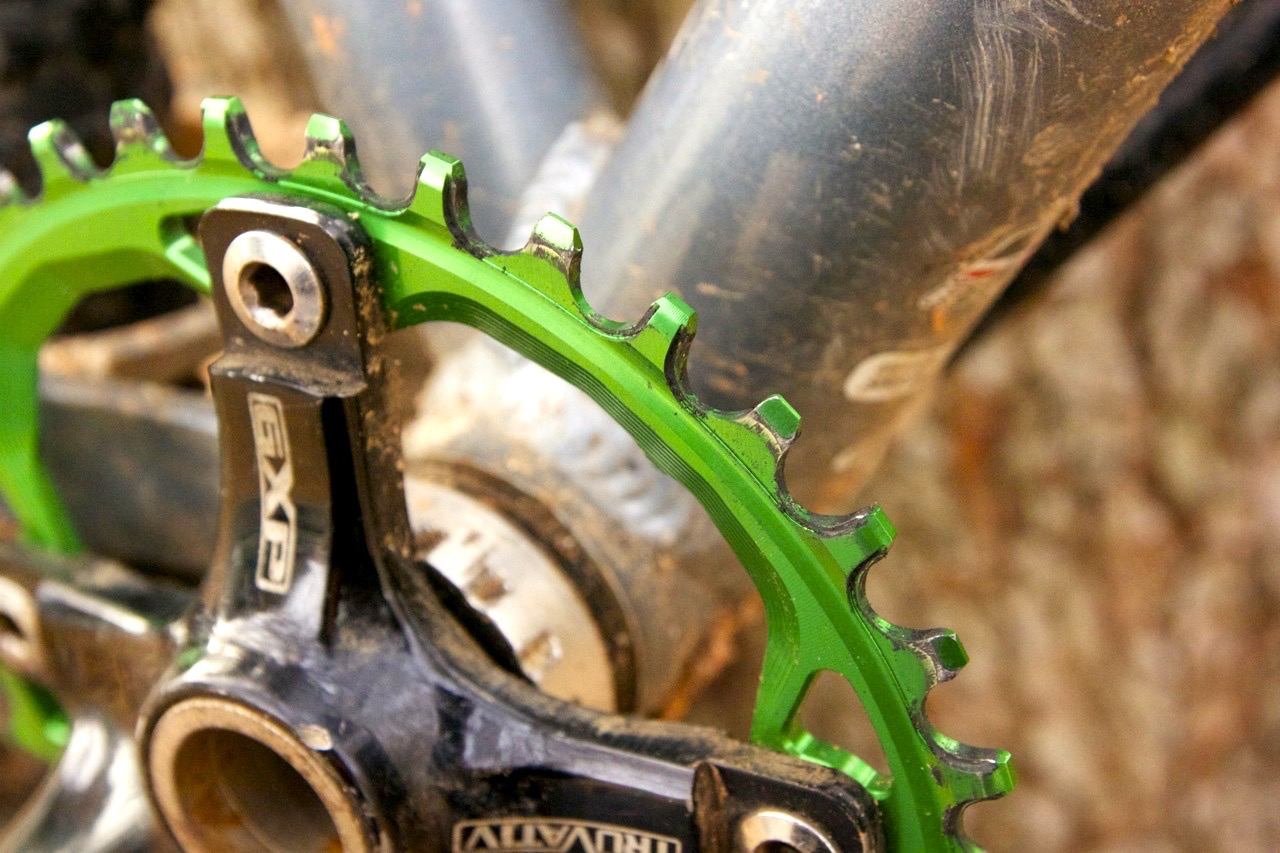 oval_mtb_chainring3