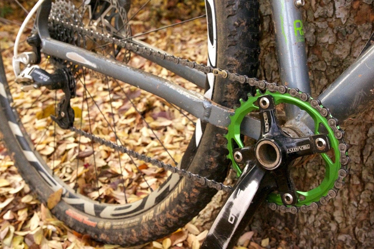 oval_mtb_chainring5