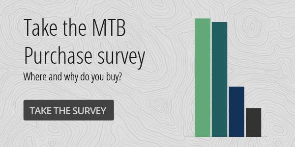 shop_survey_promo