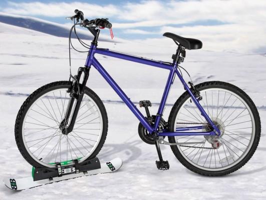 snowboard_bike