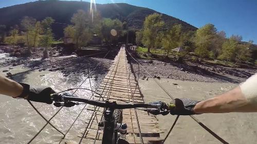 2015-01-05 trail ninja
