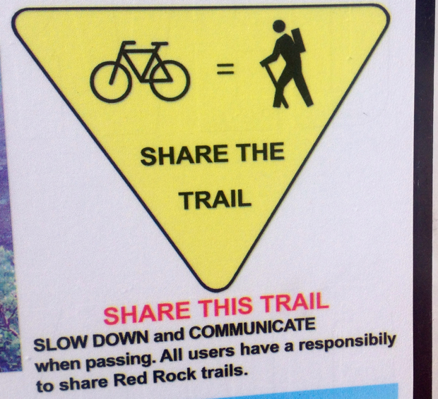 2015-01-07 trail sign cropped