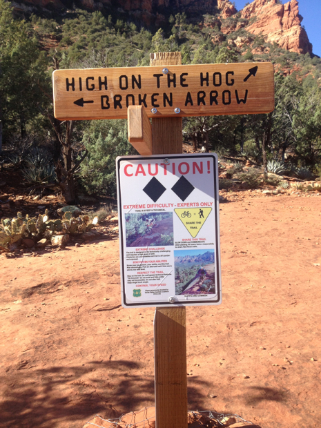 2015-01-07 trail sign