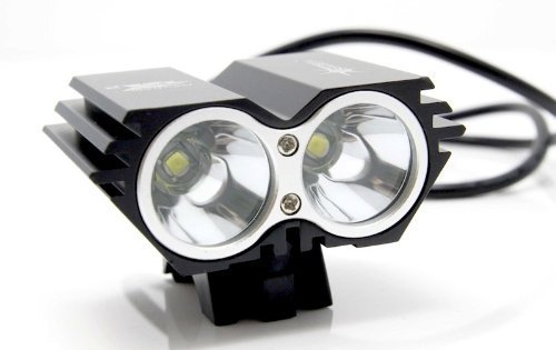 5000_lumen_light1