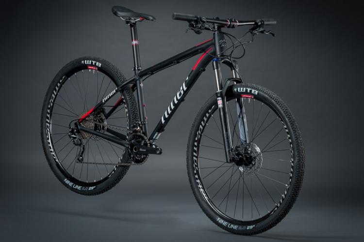 Bikes For Heavy People Over 500 Lbs Mountain Bikes