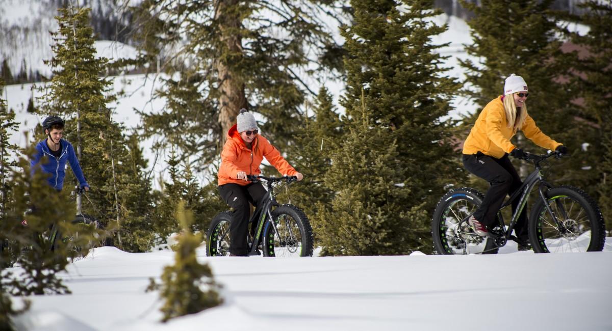 Photo: Snowmountainranch.org