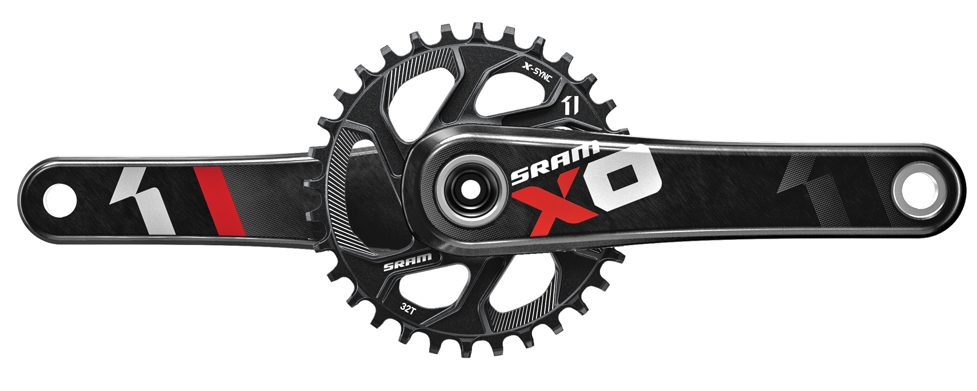 news  sram releases new xx1 black and direct mount