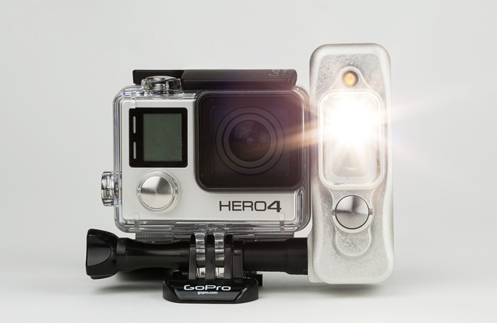gopro_sidekick_camera