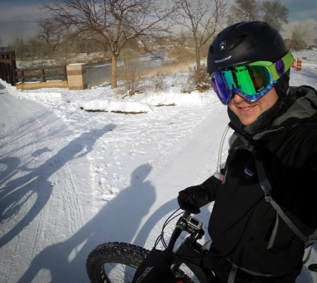 cb4cdc108 5 Items to Purchase During Winter Clearance - Singletracks Mountain ...