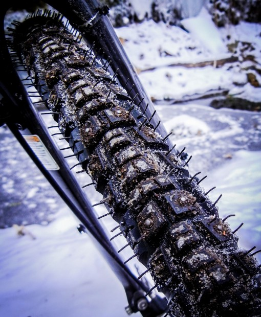 gravdal tires small