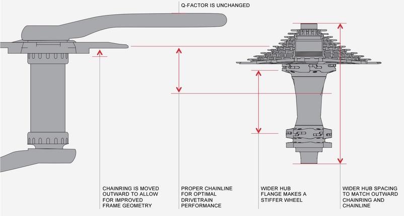 2015-03-18 diagram