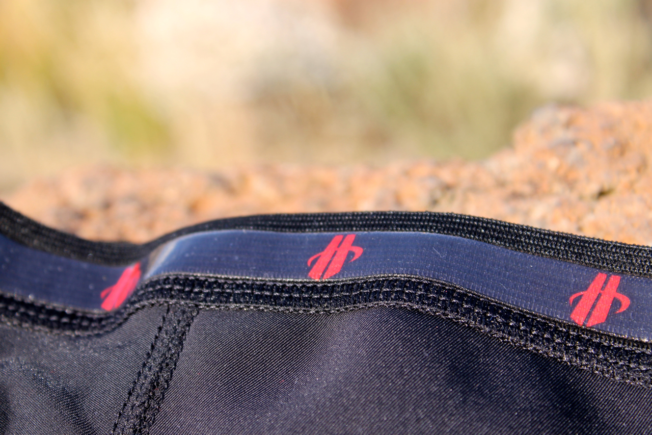 IMG_0073-knee-warmer