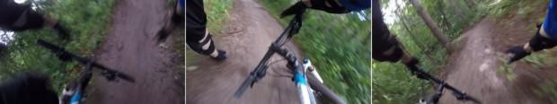 Leb-slide-crashes