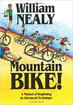 Mountain-Bike-A-Manual-of-Beginning-to-Advanced-Technique