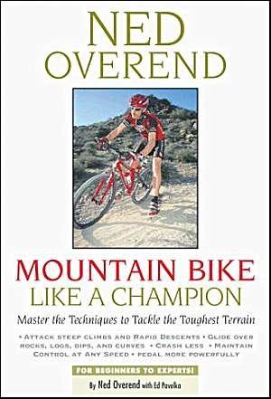 Mountain-Bike-Like-a-Champion