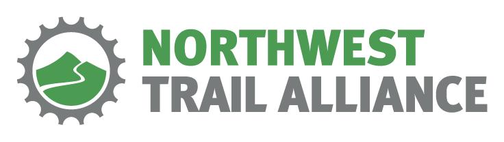 NWTA logo (landscape - color - screen)