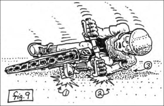 Nealy-sideways-crash