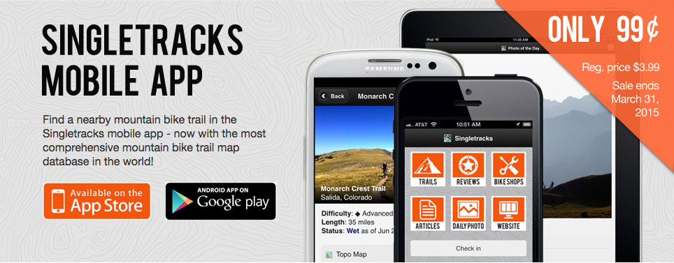 mobile_app_sale