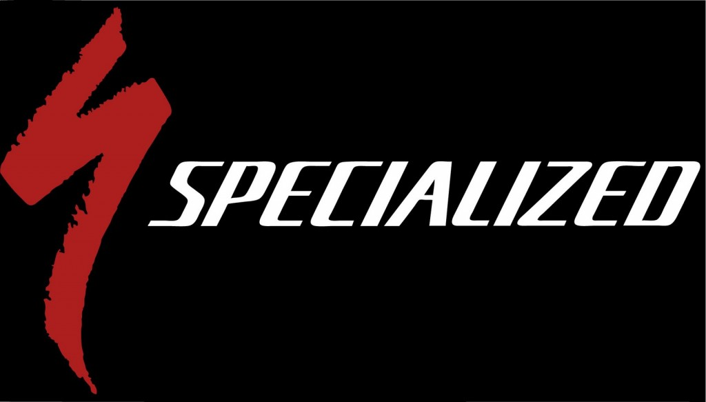 specialized_logo-1024x583