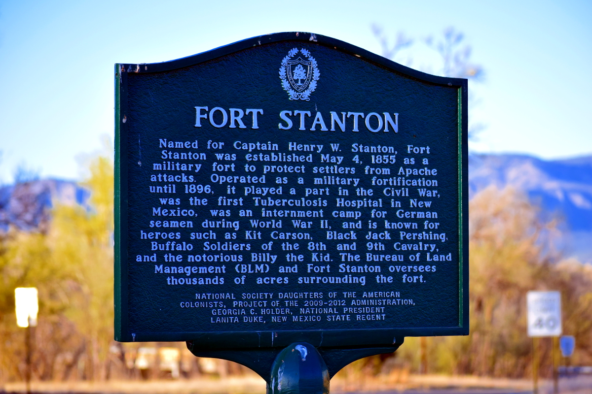 fort stanton gay singles 220 fort stanton rd, alto, nm is a 5168 sq ft, 4 bed, 4 bath home  single-family  home 4 beds 4 baths built in 2018 114 days on trulia  do legal protections  exist for the lgbt community at the state level in new mexico.