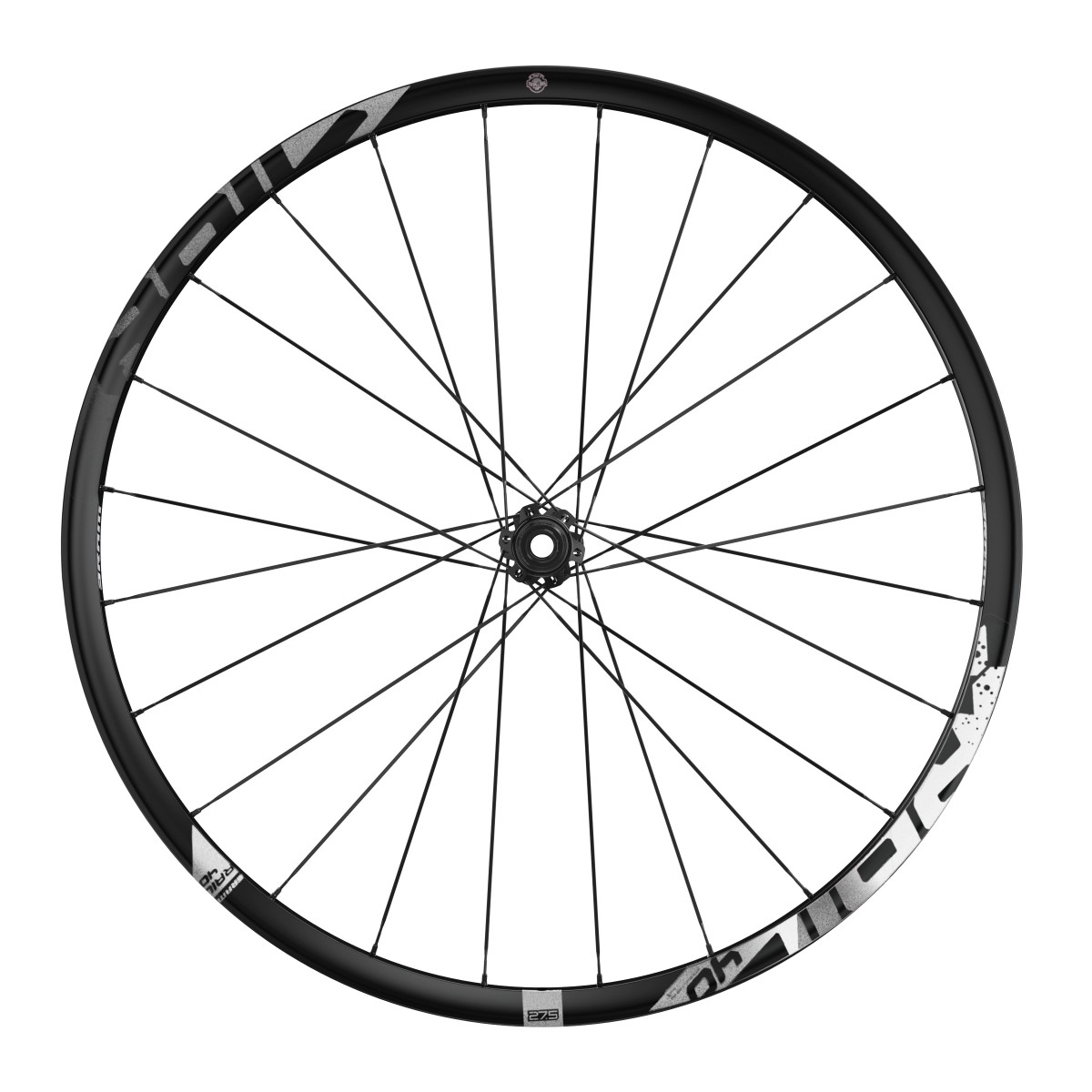 SRAM_MTB_RAIL_40_27.5in_Front_Side_White_MH