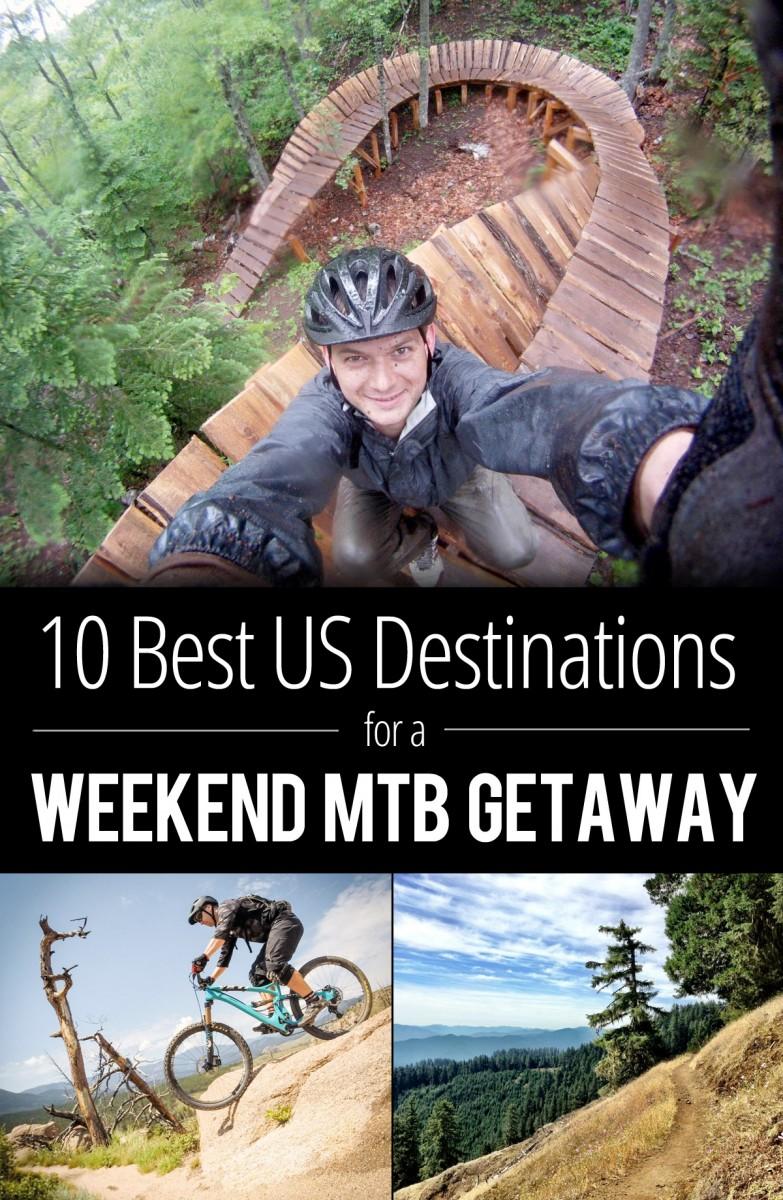 mtb_weekend_getaway