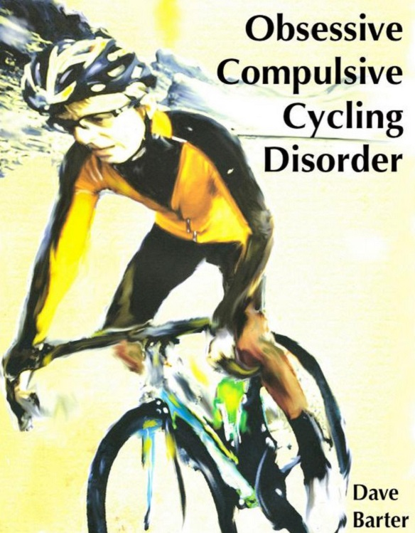 obsessive compulsive cycling disorder cover