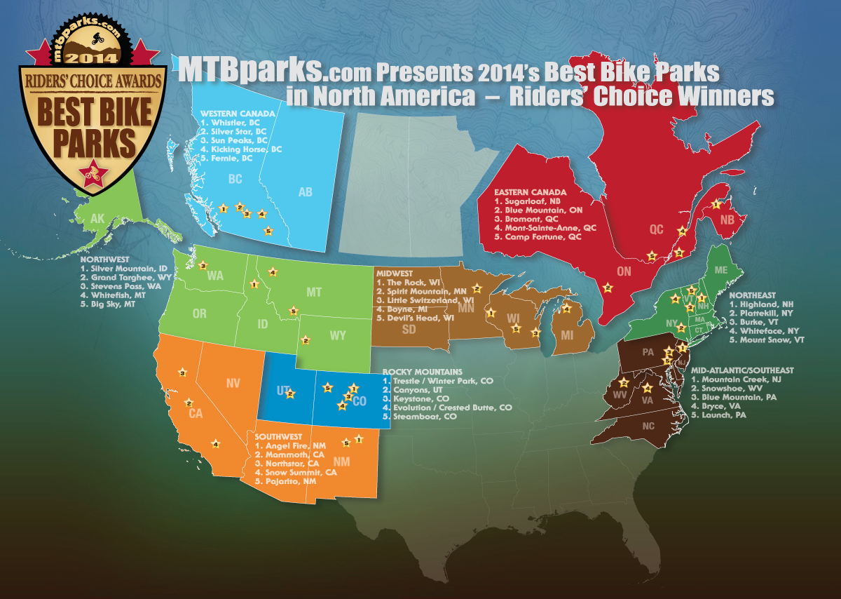 2014-MTBparks-best-bike-parks-awards-map-outline-1200x854