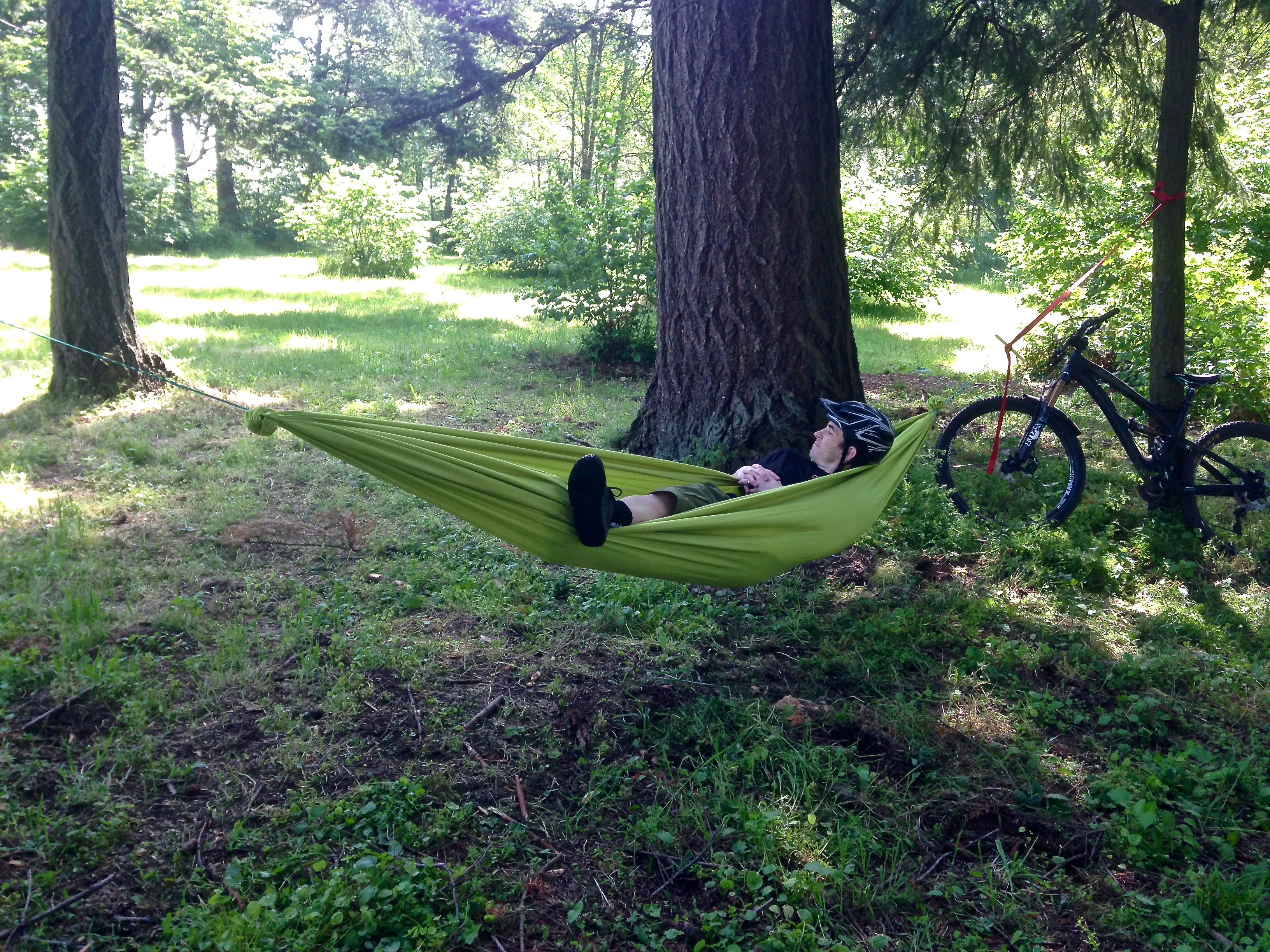 central tropical nature flower green free jungle relaxing en park images water hammock play bacab photo outdoor belize hammocks person america people travel equipment paradise vacation