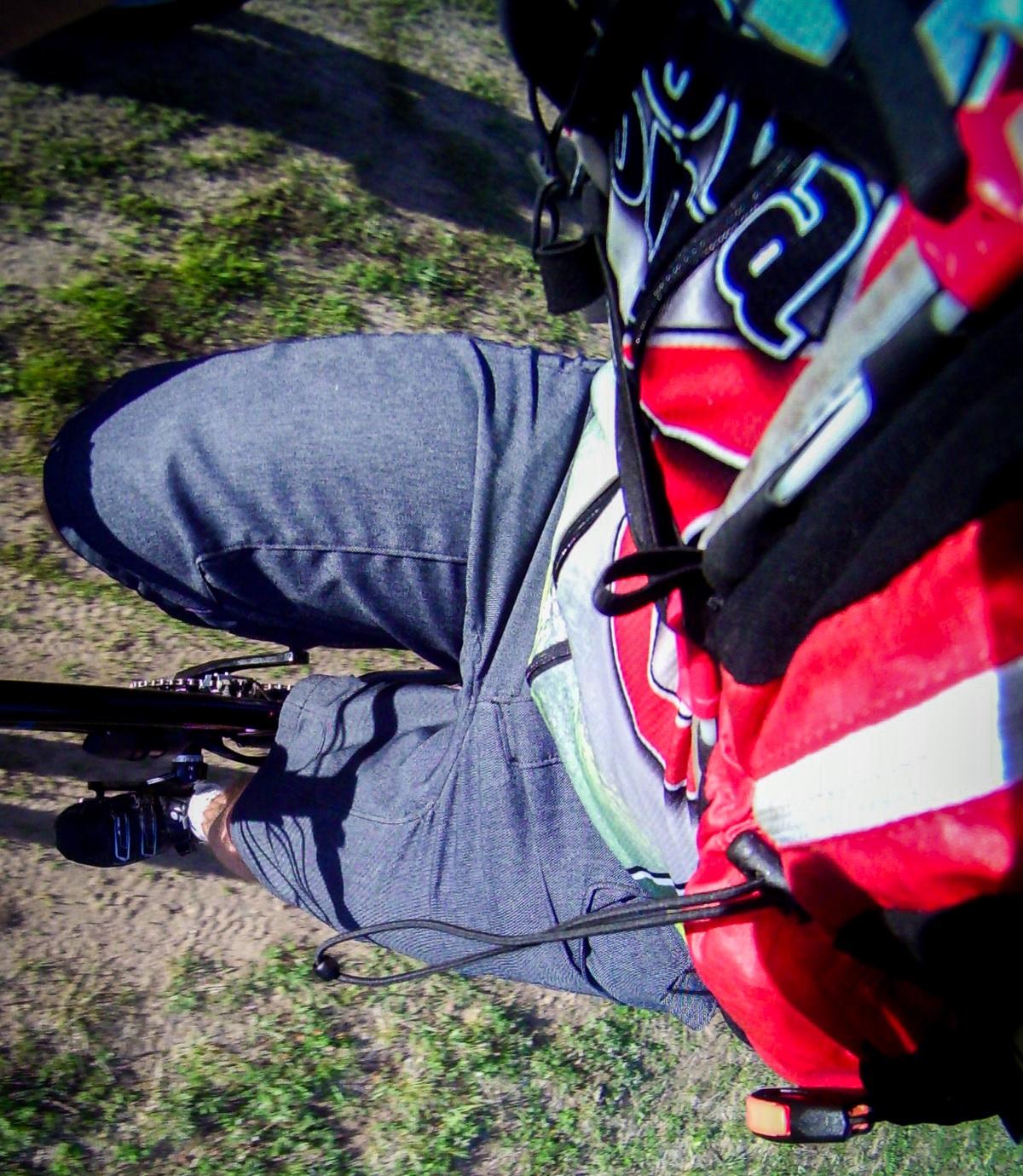 dakine shorts 1200
