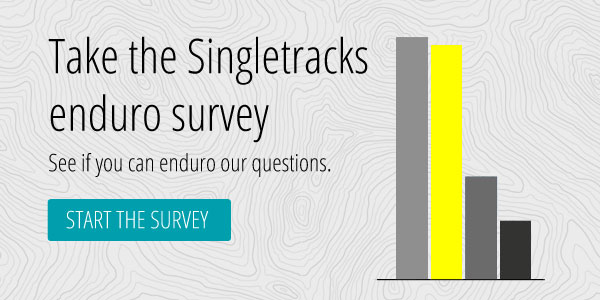 enduro_survey_promo