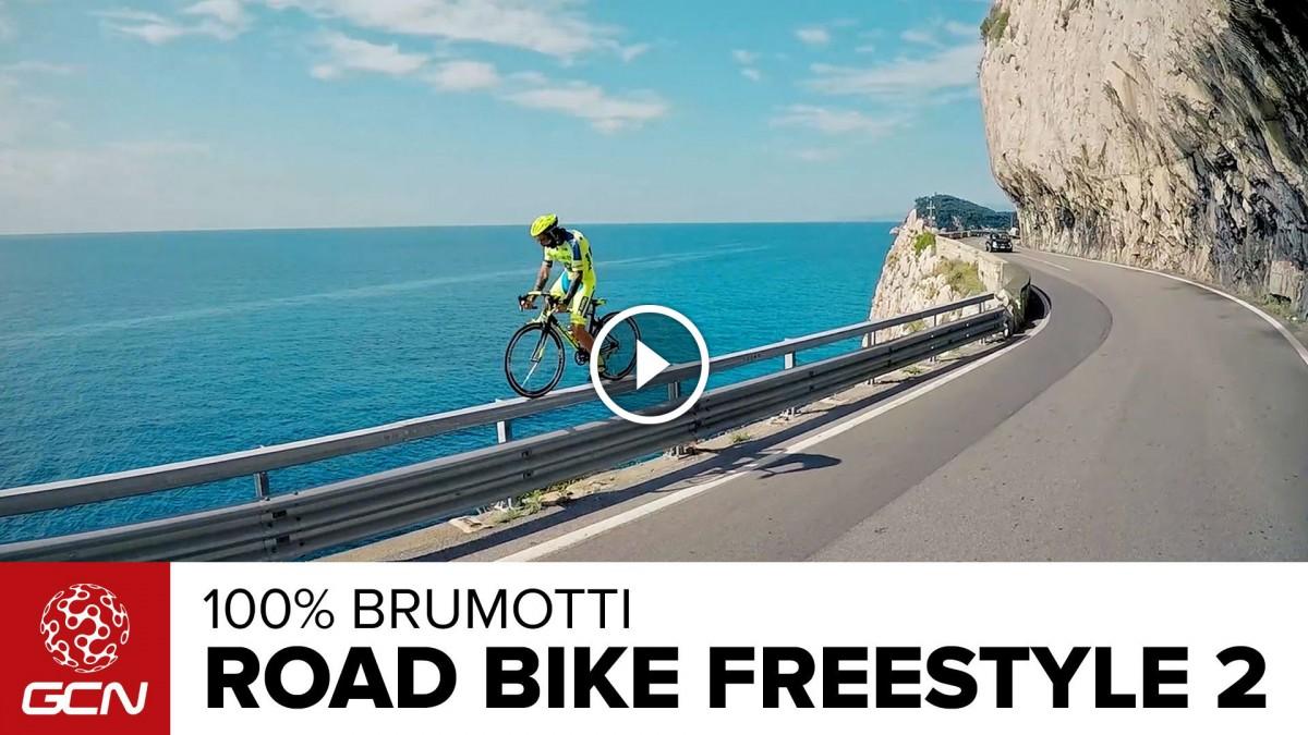 2015-06-30 road bike freestyle 2