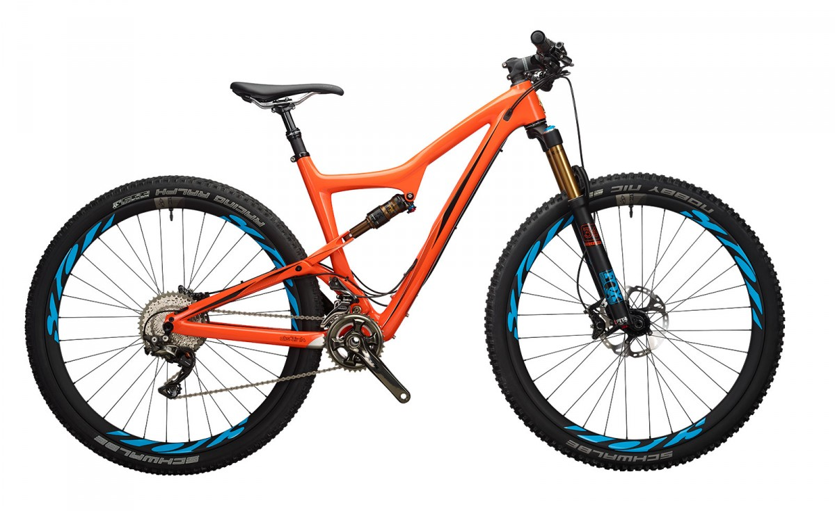 Full-Ripley-Orange