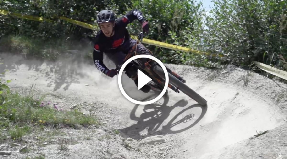 2015-07-14 bike park skills