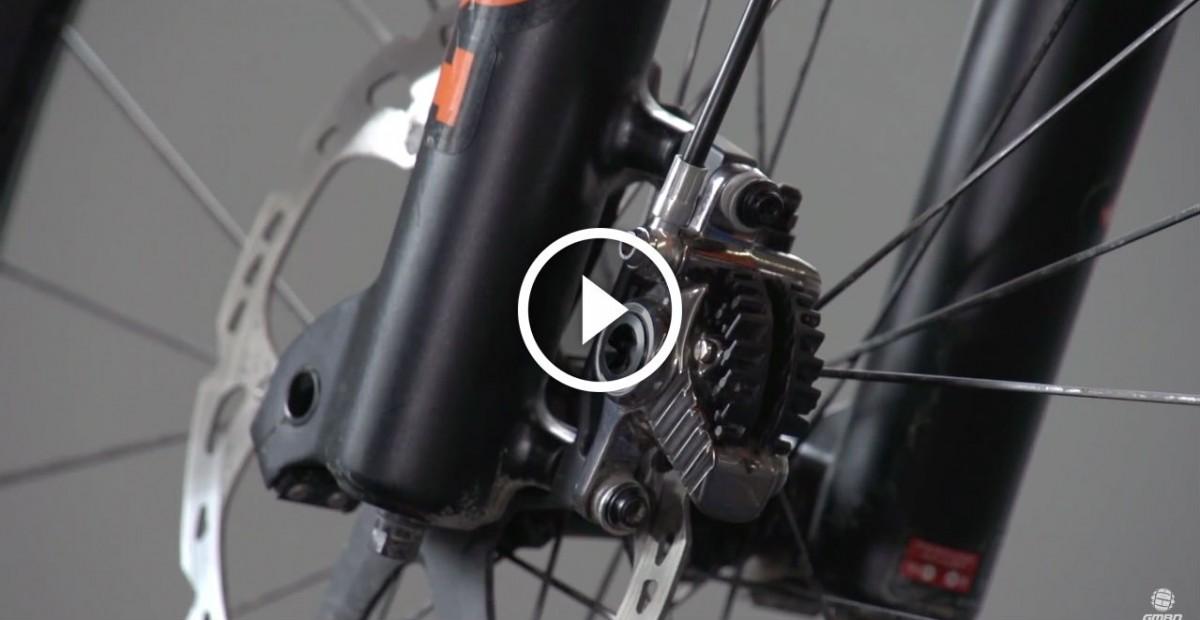 2015-07-20 check brakes