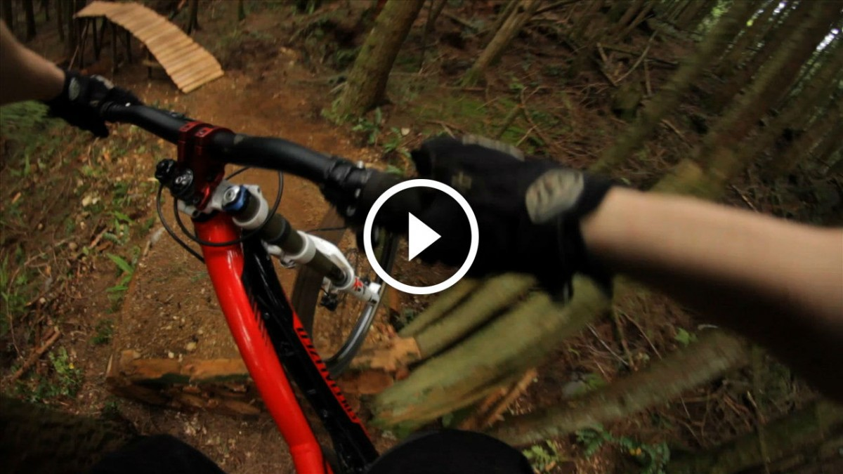 2015-07-20 freeride lives 2