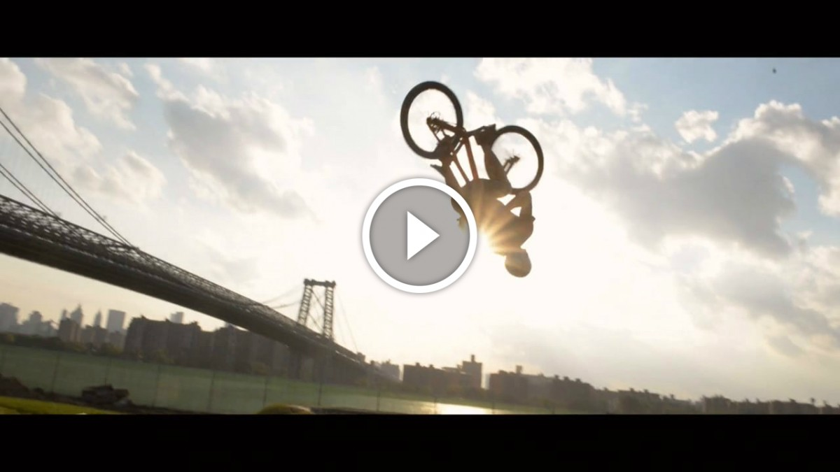 2015-07-27 velo solutions pumptrack