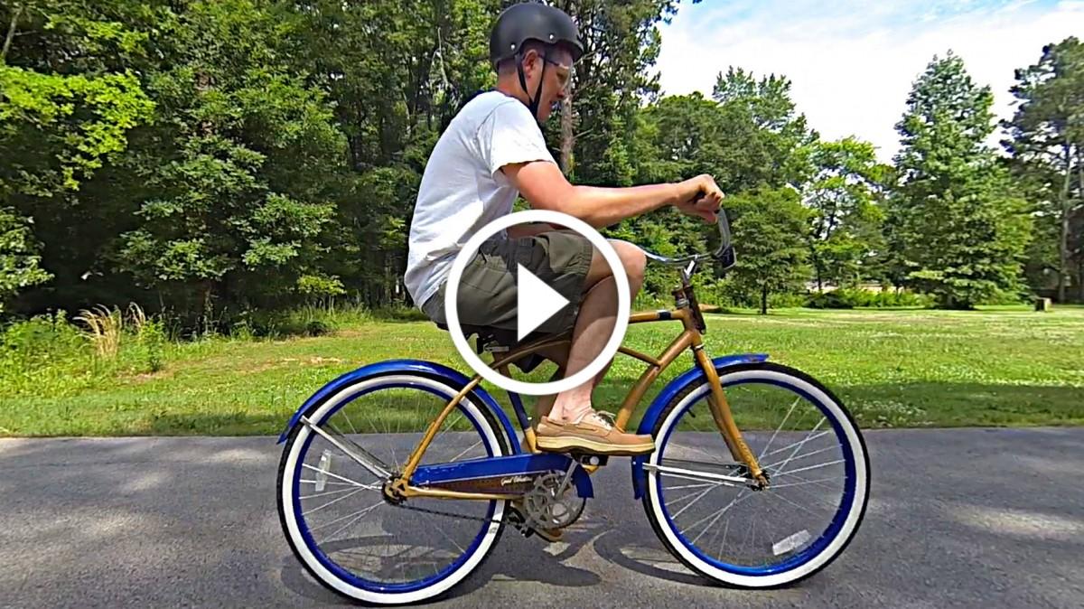 2015-07-28 backwards bike