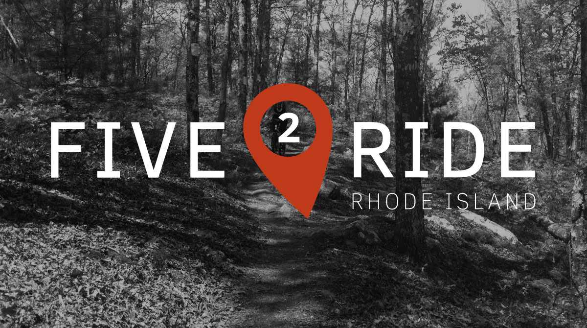 five2ride_rhode_island
