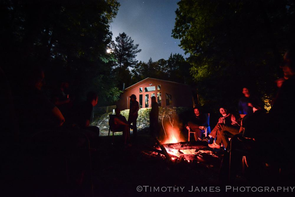 photo: Timothy James photography / Mulberry Gap